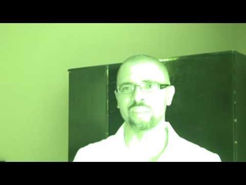 mp4 Doctors Queenstown, download Doctors Queenstown video klip Doctors Queenstown