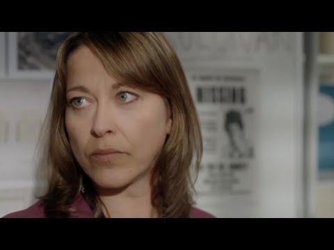Video trailer för Unforgotten | Series 1 | ITV