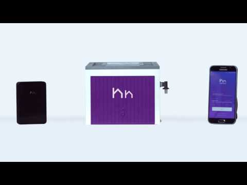Videos from HomyHub
