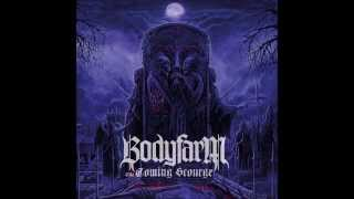 Bodyfarm - Enter The Eternal Fire (Bathory cover)