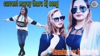new tharu dj song 2018 mp3 - Kênh video giải trí dành cho thiếu nhi