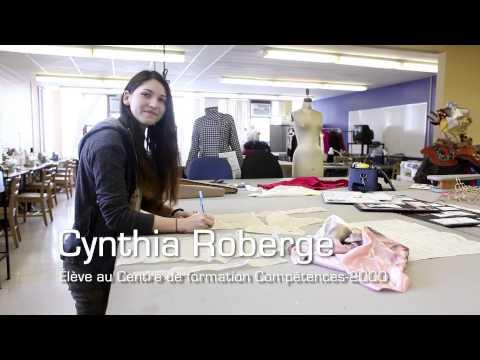 DEP | Mode et confection de vêtements sur mesure