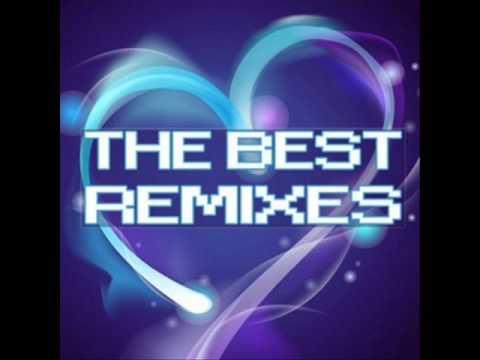 DJ Remix-Da-Kickz - Music Profile | BANDMINE COM