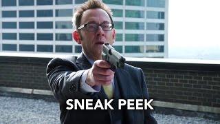 """Person of Interest 5x13 Sneak Peek 2 """"Return 0"""""""