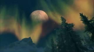 TES V Skyrim-The Dragonborn Comes-Swedish Radio Symphony Orchestra