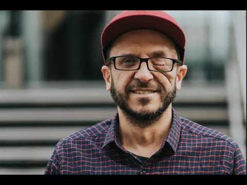 mehr FRIDA Talk mit Johannes Mairhofer über Diversität