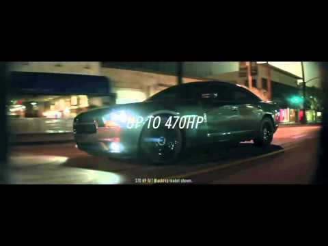 DODGE CHARGER Downey, Costa Mesa, Torrance, Norwalk CA - 2014 NEW - LA County Deals