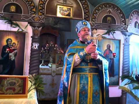 Церковь филиппа великий новгород