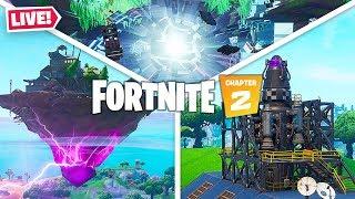 fortnite *season 11* live event!! (fortnite battle royale)