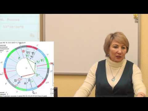 Астролога в москве