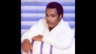 George Benson   Please don't walk away