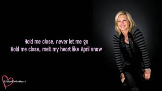 Olivia Newton-John - The Twelfth Of Never