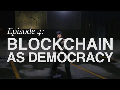 Ce este cota de piață bitcoin