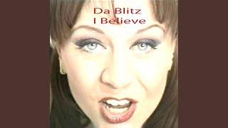 I Believe (D.J. Gabry Ponte Classic Mix)