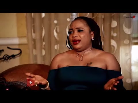 Iranse Yoruba Movie 2019 Showing Next On Yorubaplus