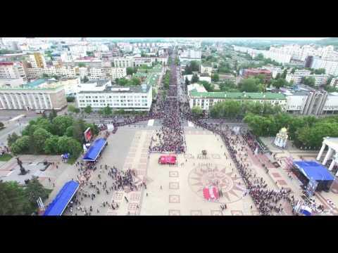 Подписывайтесь на канал Vadim Radchenko