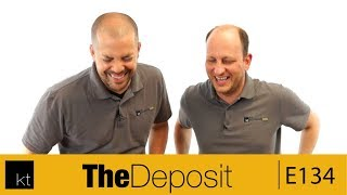 What Happens to the Deposit if You Cancel the Deal?