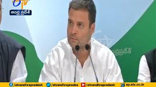 'Modilie' | Rahul Gandhi Tweets Morphed Dictionary Entry | For New Word To Mock Narendra Modi