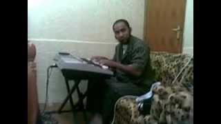 تحميل اغاني علي جان.mp4 MP3