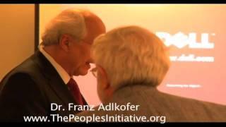 Maine Hearings Dr. Adlkofer.mov