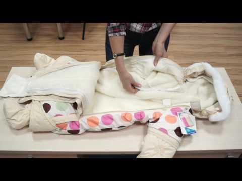 Отбеливающий дневной крем для тела siberica