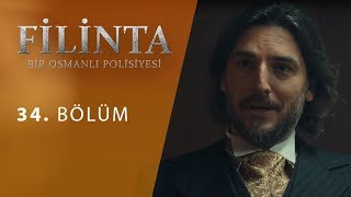 Filinta Mustafa Season 2 episode 34 with English subtitles Full HD