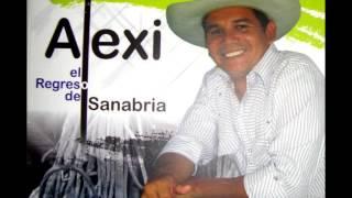 Video El Gavan Paisa (Audio) de Alexi Sanabria - El Coplero Ariporeño