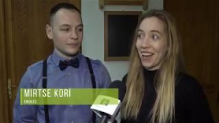 TV Budakalász / Kultúrcseppek / 2020.03.13.