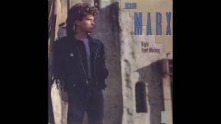 Richard Marx - Right Here Waiting - 1989 - Soft Rock - HQ - HD - Audio