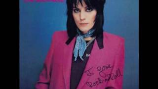 Joan Jett and The Blackhearts-Be Straight