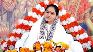 Jab Bin Boley Milta Bhajan By Devi Hemlata Shastri Ji