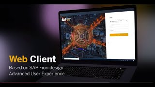 SAP Business One-video
