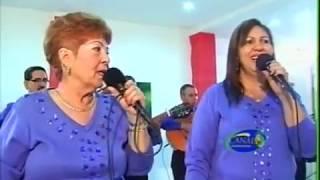 AUSENCIA   LAS ESTRELLITAS [2011] Audio Original 1954
