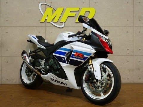 GSX-R1000/スズキ 1000cc 埼玉県 モトフィールドドッカーズ埼玉戸田店(MFD埼玉戸田店)