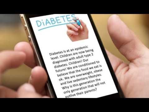 La façon de réduire linsuline dans le sang