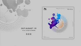 Gregory Esayan & Angel Falls - Part of Me (Sunlight Project Remix) [Incepto Music]