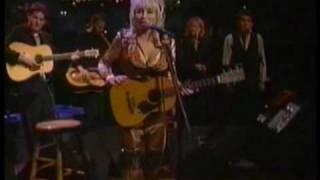 Dolly Parton - Little Sparrow.
