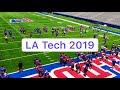 LA Tech Camp