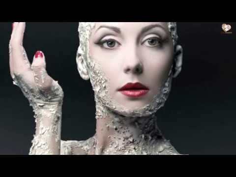 Борьба с пигментацией на лице в косметологии