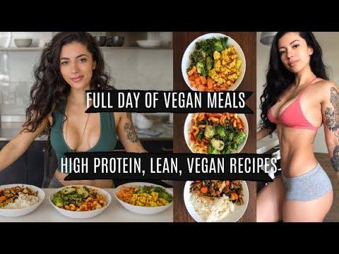 Dieta minune oana radu