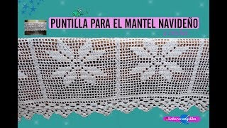Descargar Mp3 De Puntillas Para Manteles A Ganchillo Gratis