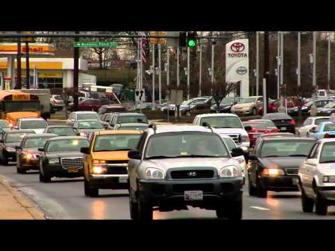 County Report This Week Episode 196 January 17, 2014