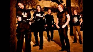 Sonata Arctica - 2003-04-02 - Zepp Sendai, Sendai, Japan (FULL AUDIO CONCERT LIVE)