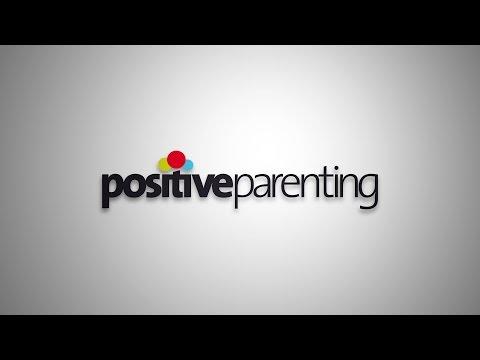 Positives Parenting courses | Build parenting skills