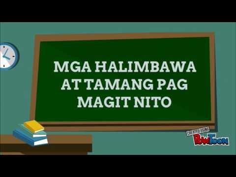 Ito ay mas mahusay upang alisin ang kuko halamang-singaw