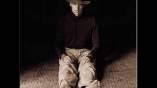 James Taylor - Boatman