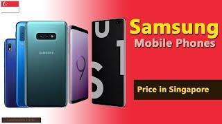 samsung a80 price in singapore 2019 - TH-Clip