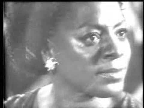 Sharon Jones - I'm Still Here