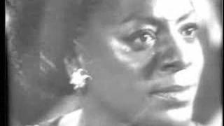 Sharon Jones & The Dap-Kings - 100 Days, 100 Nights video