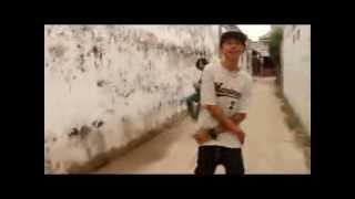 Gambar cover Bigtrutha ft Pain28Less, RoxxyRoxx, Sweet T - Do With Love (official clip)